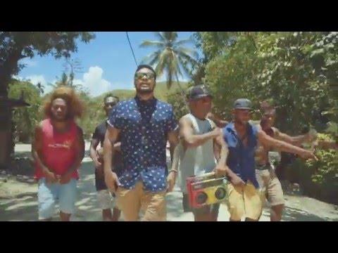 Xxx Mp4 JAHBOY Love Yourself Justin Bieber Solomon Islands Reggae Remix Cover 3gp Sex