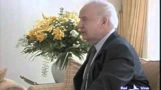 L'ispettore Derrick - L'amico perduto (Derricks toter Freund) - 249/95
