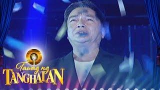 Tawag ng Tanghalan: Marco Diolata defeats the daily winner!