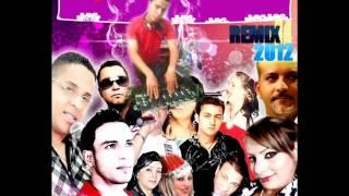 chiekha nagwan bachwiya remix bye dj