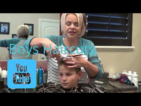 Xxx Mp4 Best Of Boys Haircuts 2017 Boys Hairstyles 3gp Sex