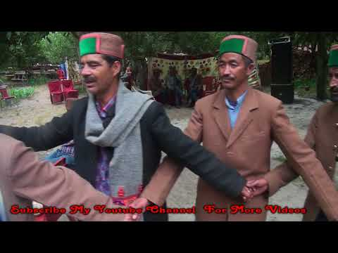 Xxx Mp4 Kinnauri Dance In Sangla 3gp Sex
