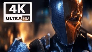 Most Epic Cinematic Game Trailers in 4k Part 5 UHD