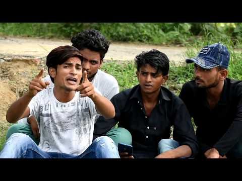 Xxx Mp4 3 Tigada Kaam Bigada Amit Bhadana Ham Hai Kamal Ke II RATUPURA BOYS II RPR BOYS II RAZA KHAN II 3gp Sex