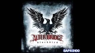Alterbridge - Blackbird (Female Version)