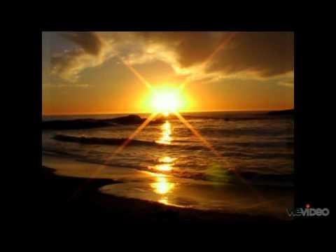 El Arbi (Sa Trincha Sunset Remix)
