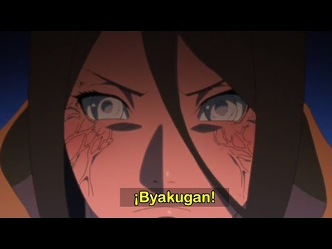 Xxx Mp4 7 Curiosidades Errores De Boruto Naruto Next Generations 50 Dash Aniston 3gp Sex