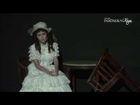 Monolog 3 Perempuan