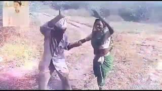 Dj Sonu D Lakhabai song mix