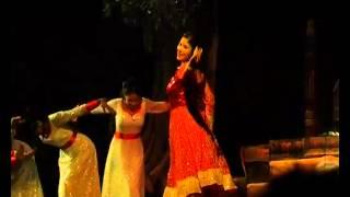 Assamese Theatre Song Natok Debadas