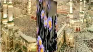 Dui Dike Boshobash by Nancy [Original Video] Projapoti - YouTube.mpg