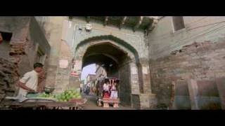 Aao Milo Chale - Jab We Met (2007) *BluRay* Music Videos