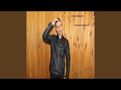 Xxx Mp4 Cheb Freedant Moudahara Silmiya 3gp Sex