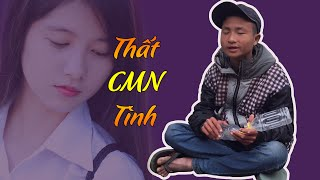[THÁNH C2] Thất Tình - Thánh C2 hát theo yêu cầu của anh Dương Con tặng gửi chị Tây Hương