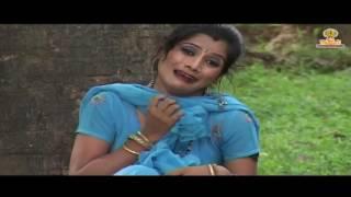 Jab Jab Bahe Purwaiya ## जब जब बहे पुरवइया ## Bhojpuri Sad Song 2017