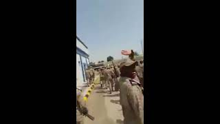 Pakistan army respect in world