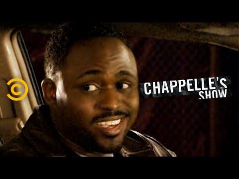 Xxx Mp4 Chappelle S Show The Wayne Brady Show Uncensored 3gp Sex