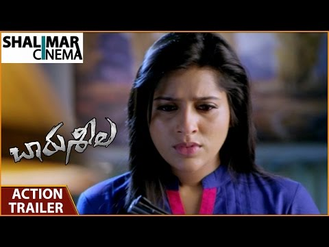 Xxx Mp4 Charu Seela Action Trailer Rashmi Rajiv Kanakala Shalimarcinema 3gp Sex