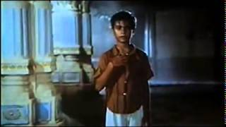 Maai na rahit-maai bhojpuri movie song