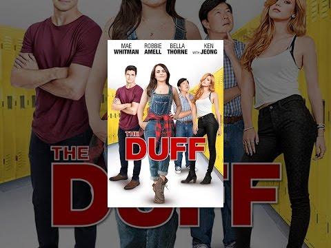 Xxx Mp4 The Duff 3gp Sex