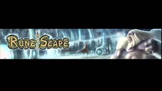 The Dance of the Snow Queen - RuneScape Music