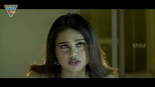 Mera Intekaam Hindi Dubbed Full Movie || Suman, Abhinayasri || Hindi Dubbed Movies