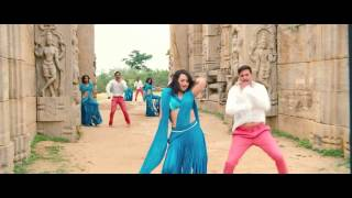 (HD) Dhadang Dhadang - Official Full Song Video Rowdy Rathore Akshay Kumar, Sonakshi Sinha - 720p