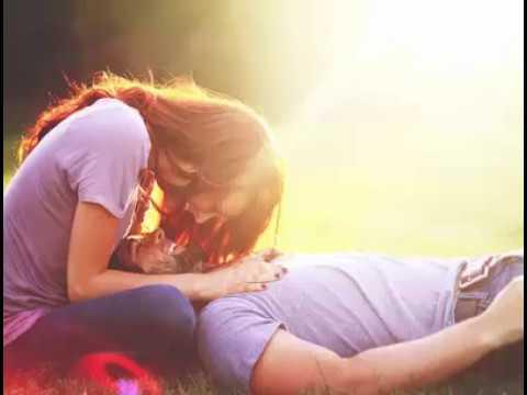 Xxx Mp4 Great Love Shayari In Hindi 2018 New Full HD Video Whatsapp Status 3gp Sex