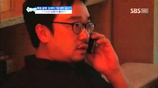 김세아 가정분만 출산기 #10