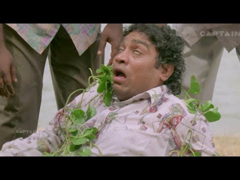 Xxx Mp4 Johnny Lever Comedy Scene 3gp Sex