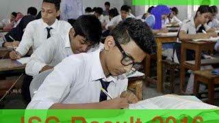 JSC Result 2016 Bangladesh