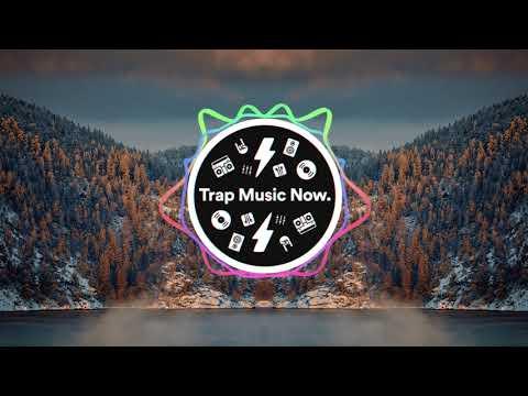 Marshmello & Anne Marie - FRIENDS (LessIsMoore Trap Remix)