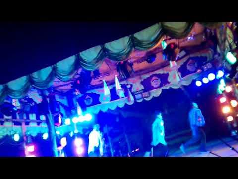 Xxx Mp4 Kakaptur College Life Balara Dupliket Phto Ku Dupliket Otho Hit Song Mk Choreography 3gp Sex