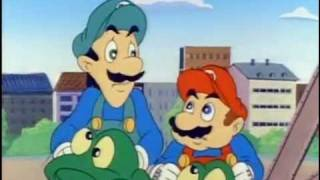 Super Mario Bros. 3 (Episode 26) - Super Koopa