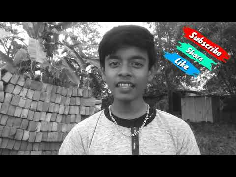 Xxx Mp4 Download PUBG Mobile Only 100mb Only 100 Working 1GB Ram Android Phones Download 3gp Sex