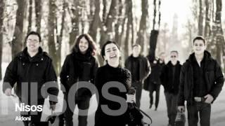 Nisos - Aidoni (2011)
