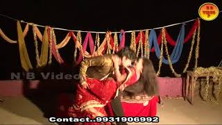 Supar Hot bhojpuri Video Aadhi Raat ke thok dela