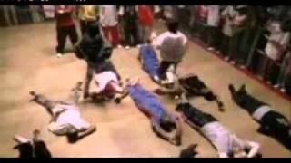 اغنية شعبية جامدة على رقص جامد - محمدعطاالله