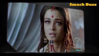 Airtel 4G Girl Advertisement Trolled  Latest Funniest Video Ever  Spoof TV Commercial Ad