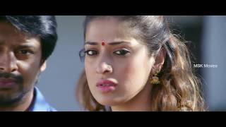 #Sowkarpettai 2016 Tamil Horror Movie Part 1 - Srikanth - Raai Laxmi