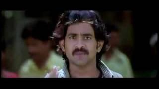Chalaki (2010) Telugu Movie Triller alldownloaders.blogspot.com.avi