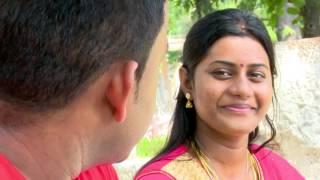 Mayuthanan & Lakshika / Out Door /Unala en nalum en jeevan/ star universe / INDIA