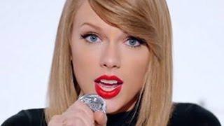 How Calvin Harris Is Exposing Taylor Swift