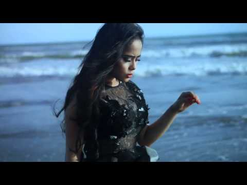 Aku mah apa atuh 2 - Kiki Syarah [official video]