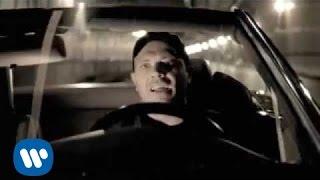 Max Pezzali - Sei fantastica (Official Video)