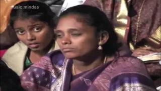 Kataka Part 1 Massage by D. Augustin Jebakumar