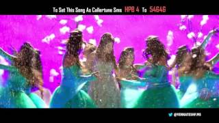 Preme E Pagol Video Song – Haripada Bandwala (2016) Ft. Ankush & Nusrat HD