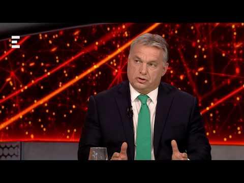 Xxx Mp4 Orbán Viktor A Napi Aktuálisban ECHO TV 3gp Sex