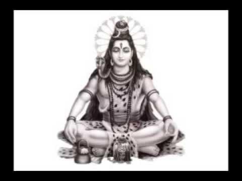 Xxx Mp4 Sivan Kavasam Tamil 3gp Sex