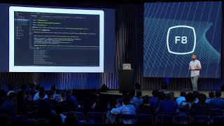 F8 2015 - Big Code: Developer Infrastructure at Facebook's Scale